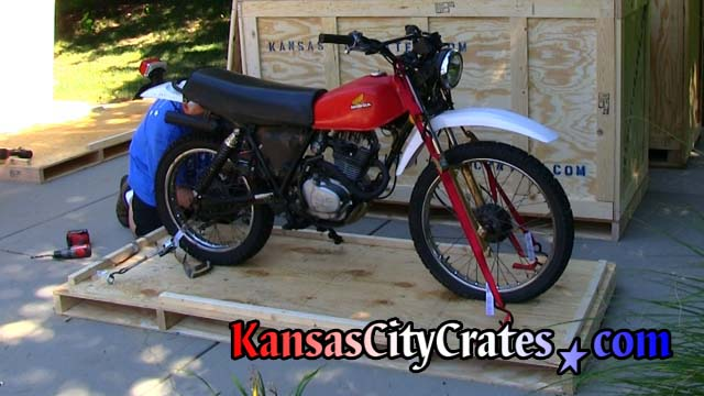 HONDA-XL125S-1980_005 Job Application Form Honda on blank generic, free generic, part time,