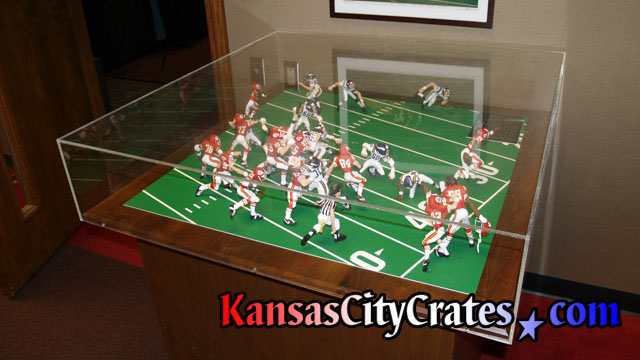 Kansas City Crates How To Pack And Crate Furniture For