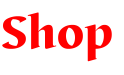 shopping page small title graphic